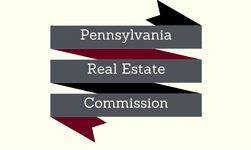 PA Real Estate Commission